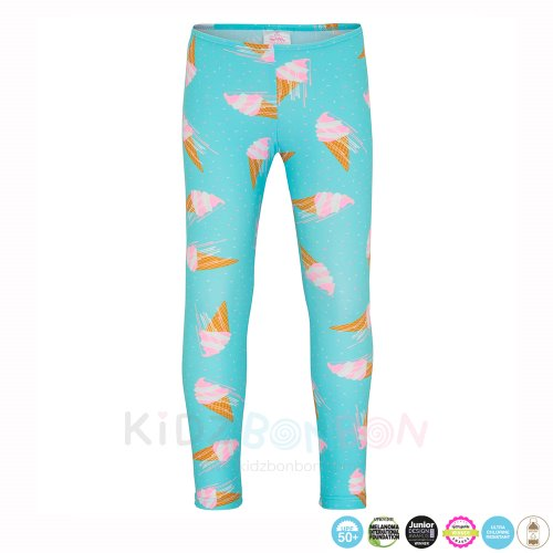 [플라티퍼스] Platypus Gelato Athletic Water Leggings